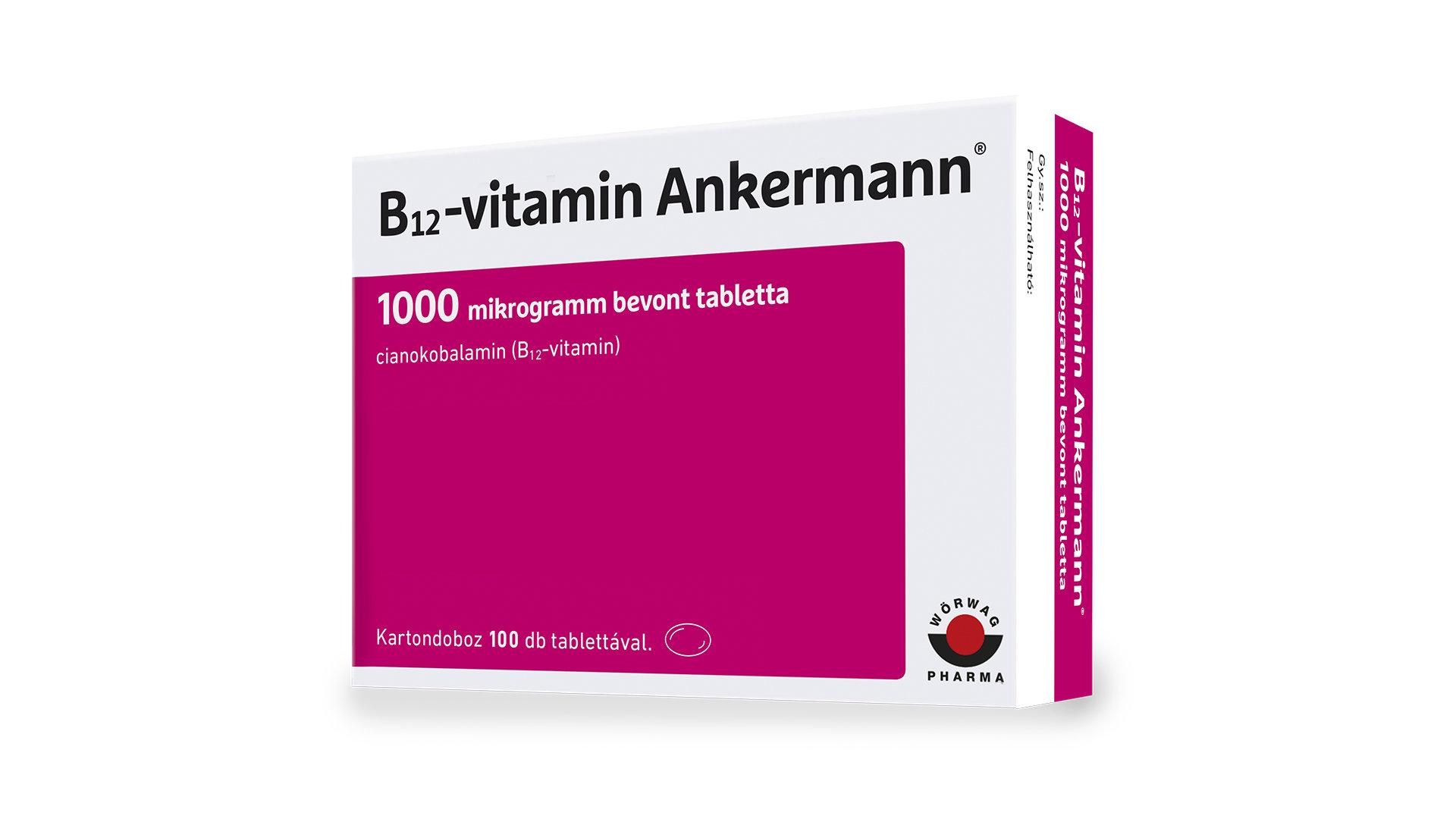 gyógyszer oszteokondrozissal b12 vitaminnal)
